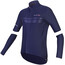Endura Pro SL Classics II Short Sleeve Jersey Men blue